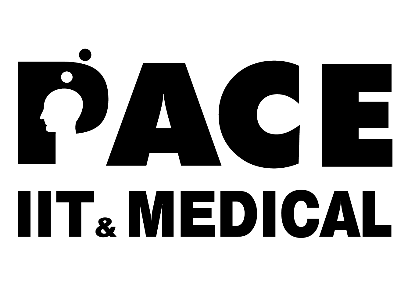 Pace IIT & Medical